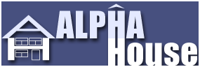 Alpha House Mortgage